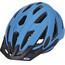 ABUS Urban-I v. 2 Helmet petrol